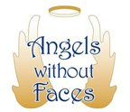 Angels Without Faces Logo